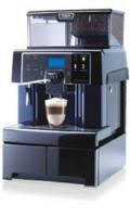 Máquina Café Espresso Saeco Aulika 220v