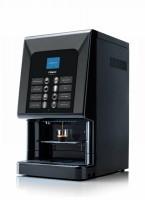 Máquina Café Espresso - Saeco Phedra Evo - Lançamento