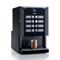 Máquina Café Espresso - Saeco Phedra Iperautomatica