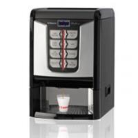Máquina Café Espresso - Saeco Phedra SEMI NOVA