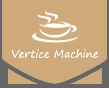 Vertice Machine