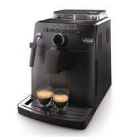Máquina Café Espresso - Gaggia Naviglio