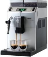 Máquina Café Espresso - Saeco Lirika Plus