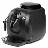 Máquina Café Espresso Gaggia Besana