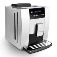 Máquina Café Espresso - Kalerm-1602 - LANÇAMENTO